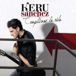 Keru Sanchez 歌手頭像