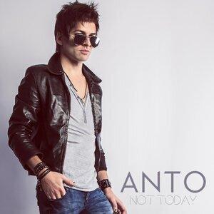 Anto 歌手頭像