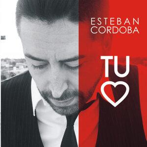 Esteban Córdoba 歌手頭像