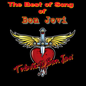 Tribute to Bon Jovi 歌手頭像