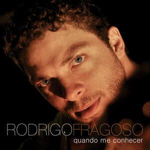 Rodrigo Fragoso 歌手頭像