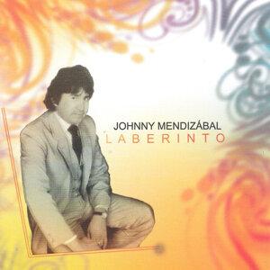 Johnny Mendizábal 歌手頭像