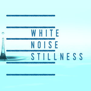 White Noise Therapy|Zen Meditation and Natural White Noise and New Age Deep Massage