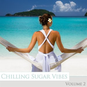 Chilling Sugar Vibes, Vol. 2 歌手頭像