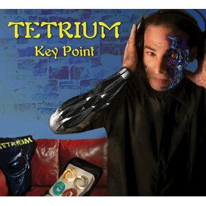 Tetrium 歌手頭像