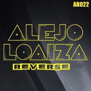 Alejo Loaiza 歌手頭像