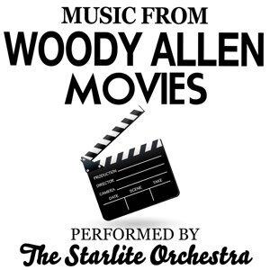 The Starlite Orchestra