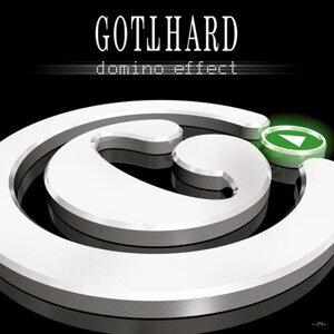 Gotthard 歌手頭像