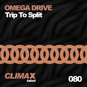Omega Drive