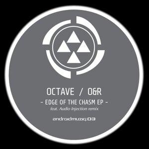 Octave, O & R 歌手頭像