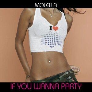 Molella