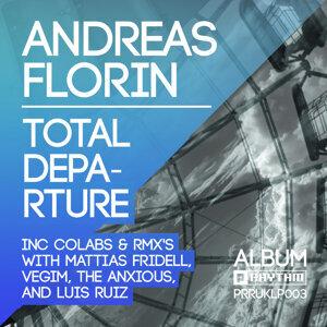 Andreas Florin