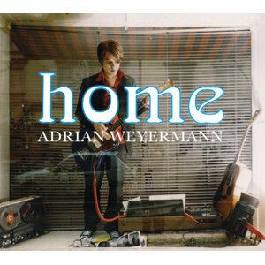 Adrian Weyermann 歌手頭像