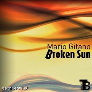 Mario Gitano 歌手頭像
