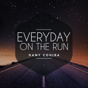 Dany Cohiba 歌手頭像