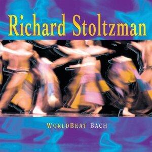 Richard Stoltzman 歌手頭像