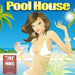 Pool House 歌手頭像