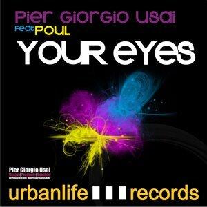 Dj Pier Giorgio Usai 歌手頭像
