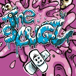 The Slugz 歌手頭像