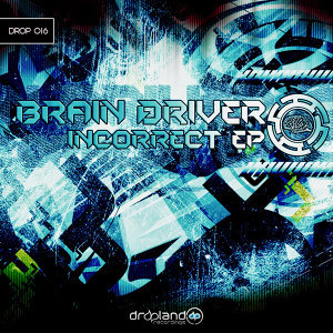 Brain Driver
