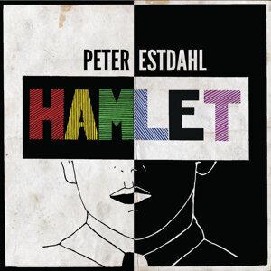 Peter Estdahl