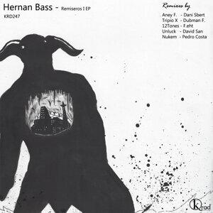 Hernan Bass 歌手頭像