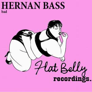 Hernan Bass