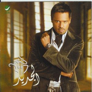 Rashed Al Fares 歌手頭像
