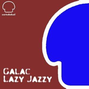 Galac 歌手頭像