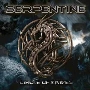 Serpentine 歌手頭像