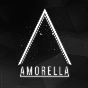 Amorella
