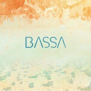 Bassa 歌手頭像