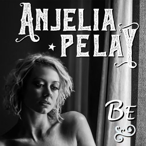 Anjelia Pelay 歌手頭像