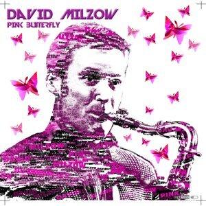 David Milzow 歌手頭像