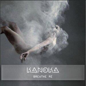 Kanoka 歌手頭像