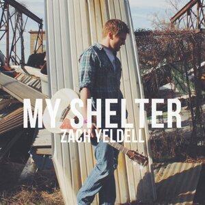Zach Yeldell 歌手頭像
