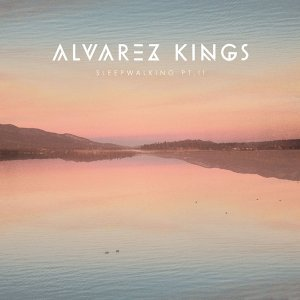 Alvarez Kings 歌手頭像