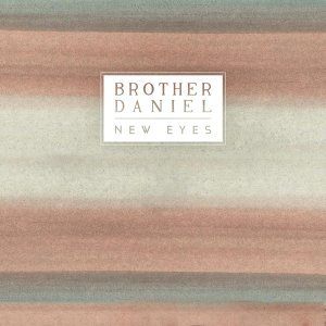 Brother Daniel 歌手頭像