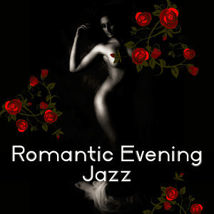 Romantic Jazz Music Club 歌手頭像