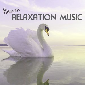 Relaxation Music System 歌手頭像