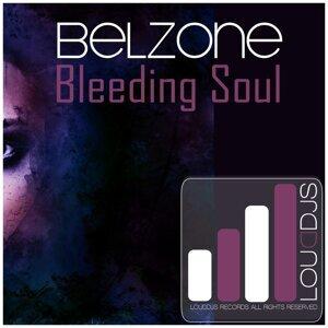 BelZone 歌手頭像