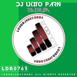DJ Ukito Parn 歌手頭像