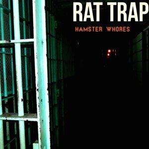 Hamster Whores 歌手頭像