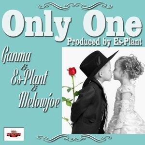 GANMA & Es-Plant & Melowjoe 歌手頭像