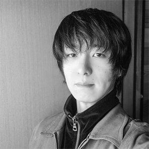 TAKAHASHI 歌手頭像