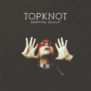 TopKnot 歌手頭像