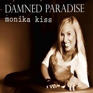 Monika Kiss 歌手頭像