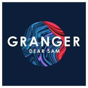 Granger 歌手頭像
