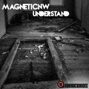 Magneticnw アーティスト写真