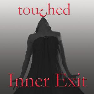 Inner Exit 歌手頭像